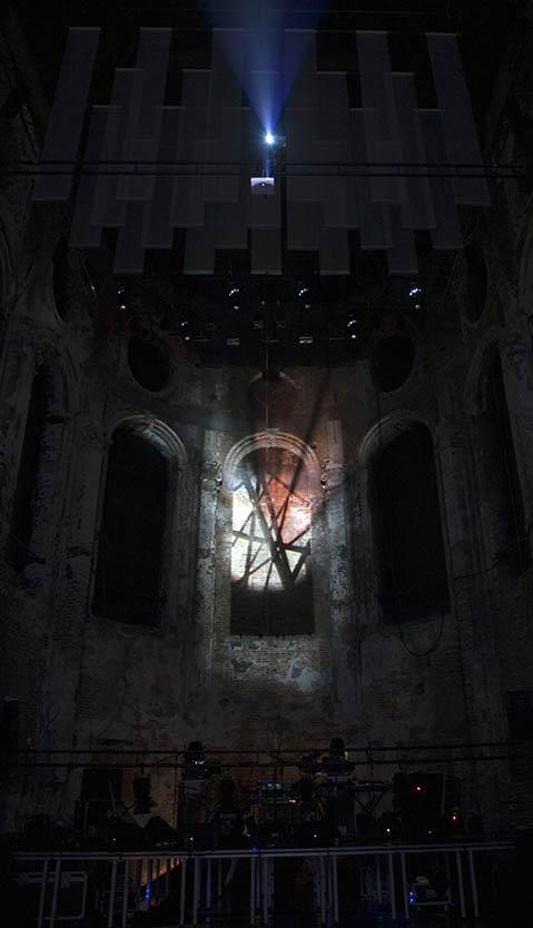 brigittines-matiere-chapelle_99_29-web.jpg
